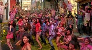 Full-Video-Balam-Pichkari-Yeh-Jawaani-Hai-Deewani
